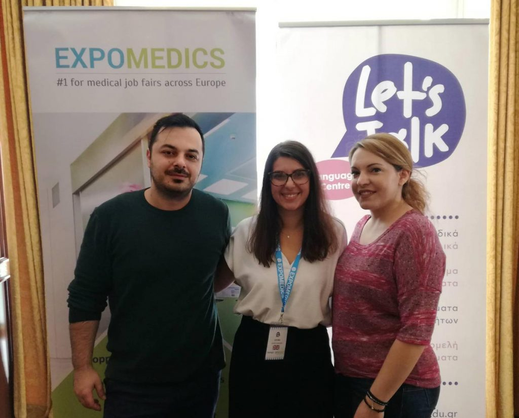 expomedics2019