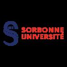 Sorbonne_University