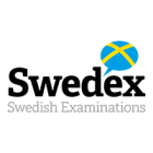 SwedexSwedex