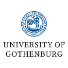 University-of-Göteborg